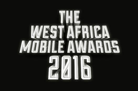 West Aftica Award Image