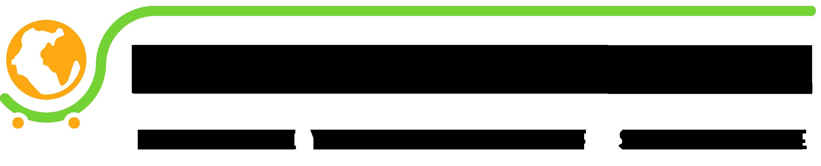 MyCommercePointe Logo