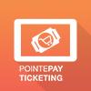 Pointe Ticket Logo