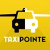 Taxipointe Logo
